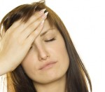endometriosis, amenaza al embarazo, tratamiento de la infertilidad, causas, tratamiento, educación para la salud.