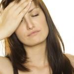 estrés crónico, factores de riesgo, salud, bienestar, preocupación, catecolamina, pérdida de elasticidad, hipertención,