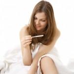 prueba de ovulación, conoce tus días fértiles, Prueba de Pronostico de Ovulación de First, responsabilidad, ciclo fértil, posibilidades de embarazo.