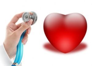 enfermedades cardiovasculares, salud, publica, infartos, embolias, alimentación saludable, diabetes, hipertensión, obesidad, colesterol alto, salud, ejercicio, padecimientos, educación para la salud,