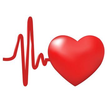 bienestar,  tu cuerpo habla a tu mente, ataque al corazón, ejercicio, trauma emocional, lado emocional, salud, salud cardiovascular.