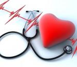 aterosclerosis, enfermedades cardiovasculares, malos hábitos alimenticios, presión sanguínea, sobrepeso,