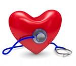 bradicardia, personas que hacen ejercicio, frecuencia cardíaca, bradicardia, crónica, frecuencia cardíaca, 60 a 100 latidos por minuto, taquicardía,