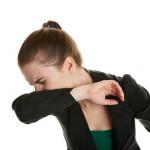 estornudo, nariz, mecanismo de defensa mucosa nasal, evitar infecciones, Alergias, protege tu nariz, Alimentación saludable, Toma agua,
