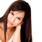 tips, cabello saludable, personalidad, cabello hermoso, terapias, estado de ánimo, autoestima, aspecto brilloso, fuerte, suave, sedoso, cabello hidratado, champú, acondicionador,