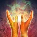 materia, cuerpo, energía, espíritu, arte de percibir a través de las yemas de los dedos, funcionamiento del cuerpo, sanadora energética, ,