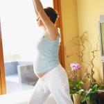 ejercicio moderado, fortalece músculos, oxigenación de tu sangre, natación, caminata, actividad aerobica, spinnig, pilates
