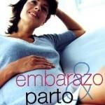 Embarazo, parto,  Autor: Estela Dávila,  Editorial Diana, días fértiles, relación de pareja,