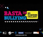 Alza la voz contra el bullying