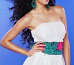 Paola Nuñez, Ejercicio, hidratación, salud, agua, energía, alimentación saludable, vitamina B, vitamina E, vida plena, vocación,