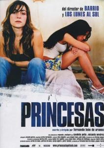 escándalo, psicología humana, complejidad de las relaciones afectivas, hipocresía moral, historia de amistad, bella historia, princesas, objetividad