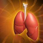 día, mundial de cáncer de pulmón, cáncer, pulmón, concientizar, incidencia, problemas respiratorios, diagnostico, síntomas, factores de riesgo,