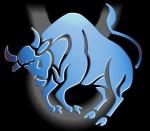tauro, horóscopo, signo zodiacal, finanzas, número de la suerte, días de la suerte,