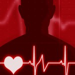 Cuida tu corazón, mala nutrición, tabaquismo, enfermedades cardiovasculares, empresa Unilever, Campaña Becel por la Salud del Corazón,Fundación Azteca, educación para la salud, prevención.