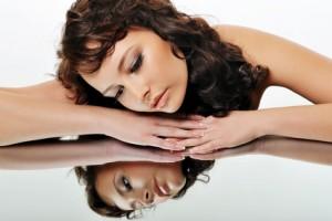 ¿Qué es la autoestima?, percepción emocional, amor hacia uno mismo, orgullosa, aceptación, desde la gestación, entorno,