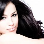 alimentación saludable, vitamina C, vitamina E, vitamina B, piel saludable, cabello saludable,