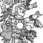 maternidad, mexicas, México prehispánico, fertilidad, maternidad, placer sexual, mitología mexica, ceremonias de purificación, valores morales, cihuacoatl