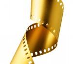 La primera Jornada de Cine mexicano al aire libre, mayo 2012