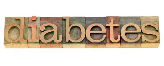 14 de Noviembre, diabetes, dimensiones epidémicas, ONU, insulina, Federación Internacional de Diabetes, enfermedad controlable, logotipo de  la diabetes, inicio de la diabetes, amenaza para la Salud Mundial, alta incidencia en México,