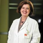 Doctores darán mejor atención en planificación familar