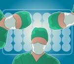 trasplante de riñón, trasplante de órganos, insuficiencia renal, salvar vidas,
