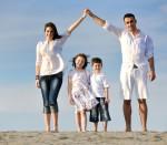 diabetes, cáncer, fortaleza, fortalecer el sistema familiar, sentimientos, angustia, miedo, enfermedades crónicas, curación,