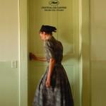 Luz silenciosa, película, familias menonitas, Premio Hugo de Oro,