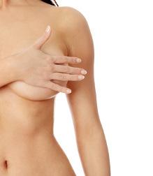 Aprendamos a querer a nuestros senos