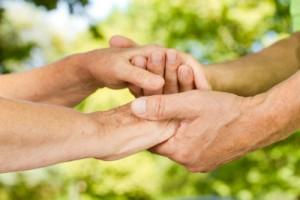 Nuevas terapias de rehabilitación para la esclerosis múltiple