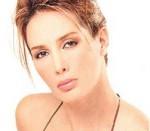 Martha Cristina, psicoanálisis, maternidad, actriz, profesión, proceso depresivo, paz, tranquilidad, equilibrio, salud, bienestar, salud,