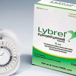 lybrel, método anticonceptivo, píldora para dejar de menstruar,