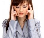 estilo de vida, padecimientos, dolor de cabeza, factores físicos, factores ambientales, salud, estrés, náuseas, síntomas, trastornos de sueño, migraña, vómito, mareo, factores emocionales,