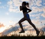 beneficios a la salud, circulación sanguínea, área física, área mental, gasto energético, ejercicio físico,