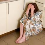 incontinencia urinaria, problemas emocionales, depresión, aislamiento, estrés, testimonios, busca ayuda, terapeuta, angustia, frustración,