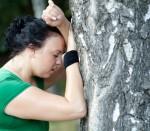 La esclerosis sistémica puede ser causa de falta de aire