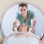 terapias blancas, diagnostico de cáncer, calidad de vida al paciente, quimioterapia, paciente, médico, radioterapia, quimioterapía,