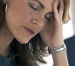 La principal característica de la fibromialgia es el dolor generalizado.