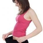 medidas preventivas, desesperación, sobrepeso, obesidad, daño a la salud, tratamiento, tratamiento estético, elasticidad en la piel, esclerosis, discromía, evitar daños, molear la figura