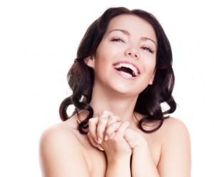 risa, terapia, bienestar, emociones negativas, preocupación, risa franca, elimina tensiones, ansiedad, risaterapía, problemas de salud, terapía efectiva,  rejuvenece, estrés, depresión,