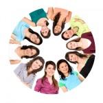 Acceso a la salud para todas las mujeres