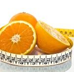 Para disminuir la obesidad se deben modificar los hábitos de las familias.