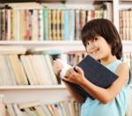 la escuela y el aprendizaje