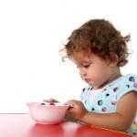 La otitis media es causa de malestar general y cambios en el apetito.