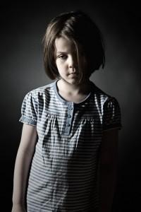 El bullying puede ocasionar graves trastornos.