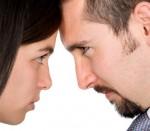 relaciones destructivas, expectativas de pareja, estabilidad, felicidad, bienestar, relaciones plenas, justificamos, ¿Cómo es ti relación de pareja?, bienestar emocional