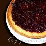 diabetes, postre, alimentación saludable, nieve de limón, salsa de fresas, trufas de chocolate, pastel de queso con zarzamoras, ingredientes, preparación, alimentación nutritiva,