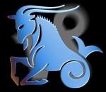 etapa tranquila, resultados, salud, número de la suerte, signo del zodiaco, horoscopo,