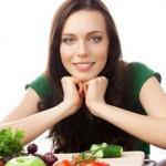 Combate al colesterol malo