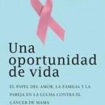 cáncer de mama, confusión, circunstancias psicológicas, temor, incertidumbre, guías psicoterapeuticas, problemas emocionales,