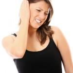 zumbido en el oído, tinnitus, zumbido, silbido, larga conferencia, padecimiento, problemas emocionales, Federación Mexicana de Otorrinolaringologia y Cirugia de Cabeza y Cuello,